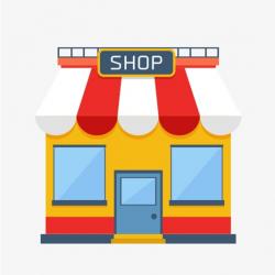 shop act