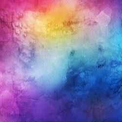 watercolor-rainbow-background-10